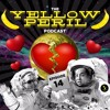 The Yellow Peril Podcast 014: Break-Up Stories for Valentine's Day!