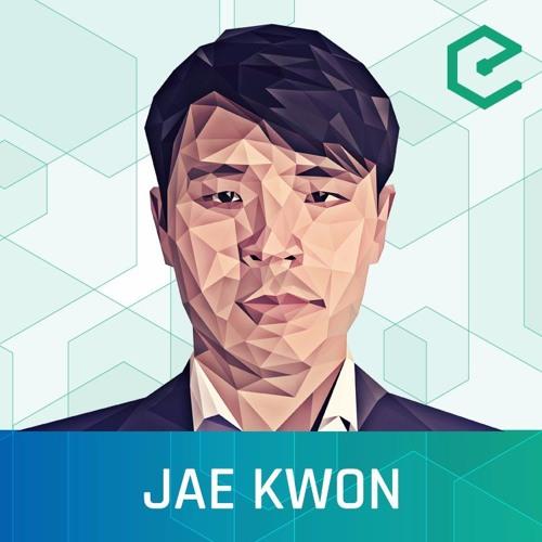 170 – Jae Kwon: Cosmos - The Internet of Blockchains