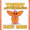 Baby Mine (Dumbo Cover)