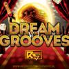 4.Hamari Adhuri Kahani ft. Shreya Ghosal - Hasi(Booskull Remix)