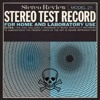 Death by Stereo - Tim Healey