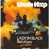 Uriah Heep - Lady In Black (Tronix DJ Bootleg Edit)