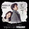 Punch & Chanyeol - Stay With Me [OST GOBLIN] MASDULLOH Remix