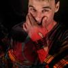 Denny Berland - Start It Over Radio Show 2017-02-14 Artwork