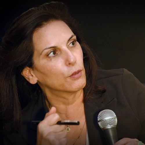 מזל מועלם, הפרשנית הפוליטית של אל-מוניטור, על התרחישים האפשריים במערכת הפוליטית בצל חקירות נתניהו
