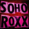 SOHO ROXX~LONG HAIRED COUNTRY BOY