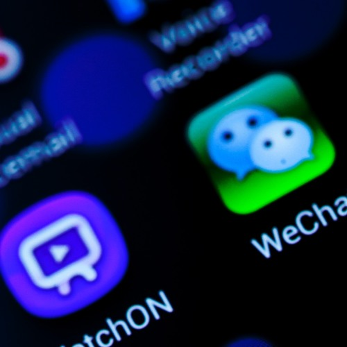WeChat Mini-apps: Behind the Hype, 13 Feb 2017