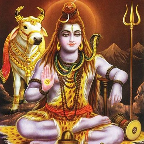 Astral Projection - Mahadeva (Psy-H Project rmx) - free download