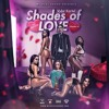 VYBZ KARTEL - SHADES OF LOVE CHAPTER 2 [WILDCAT SOUND 2017 MIXTAPE]