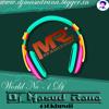 Ban Jaiiye Is Dil Ke Mehman(Dholki Mix Old Song)(Samrat Kamadpur&Dj Masud Rana)DJMR