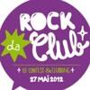 Banana Split - Rock Da Club DJ Contest @ La Laiterie Strasbourg - FIRST ROUND