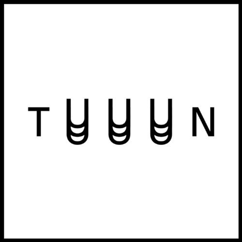 Bandcloud Guest Mix - February 2017 - Tuuun