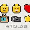 Lego llança Lego Life, una xarxa social per nens