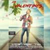 7 Valentines By Preet Purba | Free Mp3 Download