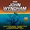 John Wyndham: A BBC Radio Drama Collection (BBC Audiobook Extract)