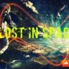 'LOST IN SPACE' - Tech N9ne,SchoolBoy Q Type Beat 2017 (prod. DJ G-SHA BEATS)