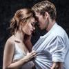 Romantic Arabic Songs - شوية رومانسية - اغاني عربي