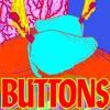 Radio Buttons #3 - Jacob Meehan