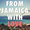 Lovers Reggae Mix Ft. Jah Cure, Romain Virgo, Chronixx, Busy Signal