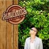 SlowBounce Radio #257 with Dj Septik - Future Dancehall, Tropical Bass