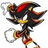 Race to win sonic rivals 2