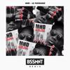MHD - La Puissance (BSSMNT Remix)