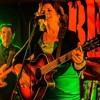 Janis Joplin - Me And My Bobby Mc Gee - BETSTAY - live 2017