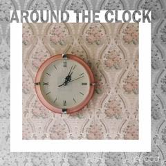 mood - Around The Clock [Free Download]