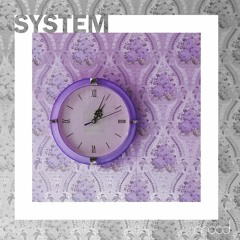 mood - System [Free Download]
