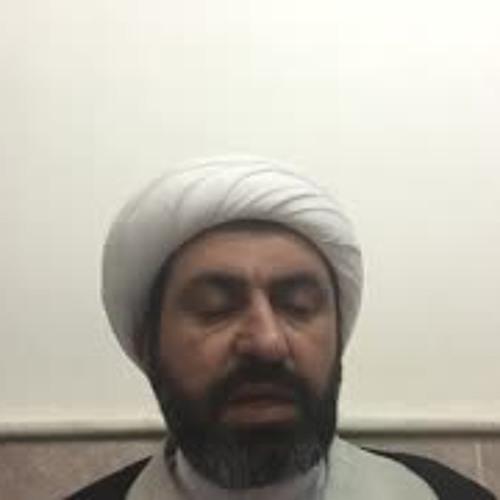 Science Of Kalam, Al - Bab Al - Hadi  Ashar (Lecture 10) - By Sheikh Dr Shomali 06.04.2016