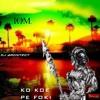 Dj Architect - DJ Architect Polynesian Reggae mix-teaser version str8 raw mixxing Side F mp3