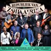Karen Zoid & Riana Nel - Timbuktu (Live) [Republiek Van Zoid Afrika: Season 4] [Preview]