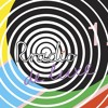 Rradio de Luxe aflevering 01