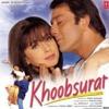 Bahut Khoobsurat Ho Remix