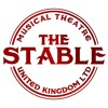 Kiss Curls - English Spanish from The Wigmaker: The Stable Gala, Lyric Theatre, November 2016