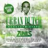 Dj ZunilS Urban Dutch Mixtape 2017