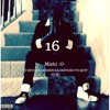 Michi -O- Can't Die Yet Intro (.prod Daxz)