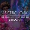 ASStrology mp3