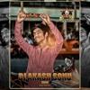 YELLINDU-CHOODARA-SAI-ANNA-NEW-MIX-By DJ AKASH SONU from saidabad