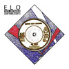 ELO - Evil Woman (Oxyma Edit)