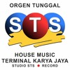 Orgen Tunggal STS - Tum Hi Ho (Audio High Quality) mp3