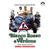 Bianco Rosso E Verdone  - Titoli Di Testa • Ennio Morricone
