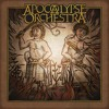 Apocalypse Orchestra - Flagellants' Song