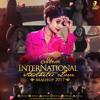 International Aesthetic Love Mashup 2017 By Dj Chhaya Album Cover