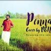 Pennalla Pennalla Ft. Venkat | A R Rahman | Uzhavan | Voice of Venkat