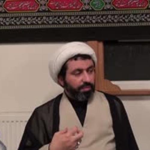 Akhlaq - by Sheikh Dr Shomali
