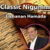 Classic Niggunim Feb 14 - Classic English Shabbos Songs Ext 13-17-02-14