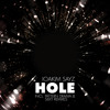 FREE DOWNLOAD ::: IOAKIM SAYZ - Hole [Pattern Drama Remix]