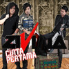 Zivilia Band - Cinta Pertama - Single mp3