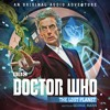 Doctor Who: The Lost Planet (BBC Audiobook Extract) ready by Nicola Bryant